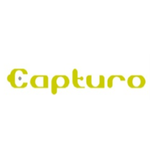 Capturo logo